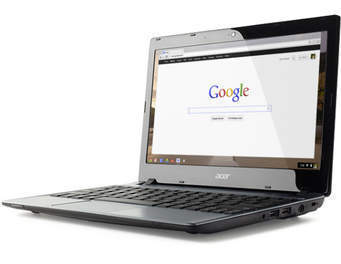 Chromebook insurance is due today for K-12 Students!!!!